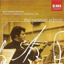 itzhak perlman the perlman edition cd box set avaxhome itzhak perlman the perlman edition 15 cd box set 2003