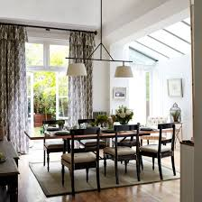dining room fixtures lighting best lighting for dining room