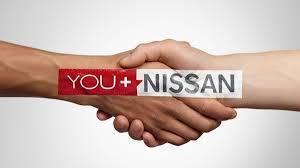 Prices and Specifications <b>Nissan</b> E-<b>NV200 Evalia</b> | <b>Nissan</b>