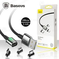Buy <b>BASEUS</b> Cables & Converters at Best Prices Online in ...