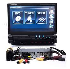 kenwood kvt cable related keywords suggestions kenwood kvt diagrams further kenwood car stereo kdc 205 wiring likewise