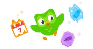 The world's best way to learn <b>Korean</b> - Duolingo