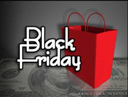 Funny Black Friday Quotes 2014 | InvestorPlace via Relatably.com