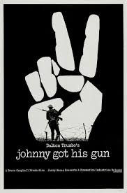 best ideas about johnny got his gun dalton johnny cogiatildesup3 su fusil dalton trumbo s johnny got his gun de dalton trumbo