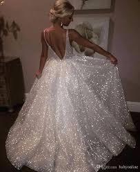 <b>2019 New</b> Red Lace Mermaid Prom Evening Dresses <b>Elegant</b> Off ...