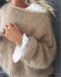 Knitting: лучшие изображения (838) в 2019 г.   Knit Crochet ...