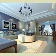 beautiful neutral paint colors living room: living room warm neutral paint colors for living room foyer best warm wall colors for living rooms