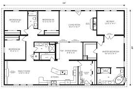 floor plans:  ideas about manufactured homes floor plans on pinterest home floor plans double wide mobile homes and clayton homes