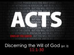 Image result for acts 11:19~30