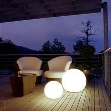 Buy <b>nordic floor lamp</b> and get free shipping on AliExpress.com