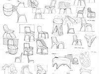 Диван#Дизайн#Кресло: лучшие изображения (2174) в 2019 г ...