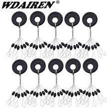 WDAIREN <b>fishing</b> gear Store - Amazing prodcuts with exclusive ...