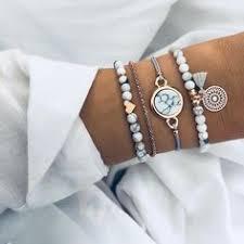 17 Best Cute Bracelets images in 2019