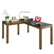home office table desks. computer desks writing corner home office table c