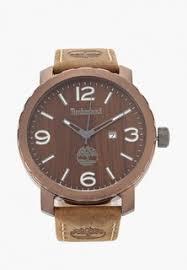 Купить <b>часы Timberland</b> - цены на часы Тимберленд на сайте ...
