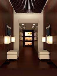 if you need some suggestions on how to decorate your hallway find great ideas best hallway lighting