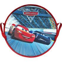 <b>Ледянка 1Toy</b> Disney Тачки 52 см купить с доставкой по выгодной ...