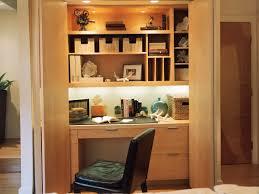 interior decorator atlanta home office. delightful small office decor ideas with wooden desk and beautiful best interior design home decorator atlanta t