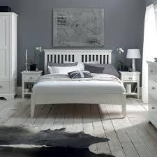 carrington white immediate furniture delivery barker stonehouse furniture