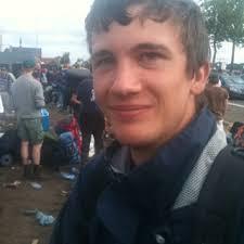 Ook Roger Van Loon, de 'crazy festival dude', was aanwezig op Pukkelpop en doet zijn relaas. - FA6C2FC8-A07A-45BB-8A60-5B440B34478B-2292-00000451DB5B89E4