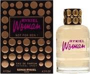 Compare Prices Rykiel <b>Woman</b> Not For Men By <b>Sonia Rykiel</b> For ...
