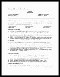 resume template invoice open office regarding templates  81 interesting resume templates open office template