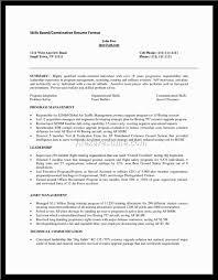 resume template invoice open office regarding templates 81 81 interesting resume templates open office template