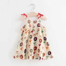ARLONEET <b>2019 New summer</b> babys <b>Dress</b> Toddler Girls <b>Summer</b> ...