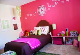 ideas bedroom daccor accessories