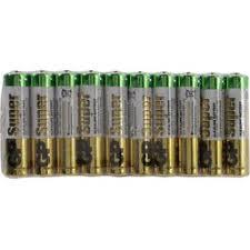 Концентратор <b>USB</b> 3.0 <b>Orico HA4U</b>-<b>U3</b>-BK Black — купить в ...