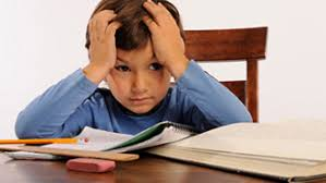 ADHD Symptoms Children Feel Can Be Frustrating But Manageable!