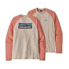 <b>Футболка</b> crew бежевый цвет- купить в интернет-магазине ...