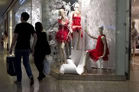 <b>BCBG Max Azria</b> Files for Bankruptcy as Retail Glitz Fades ...