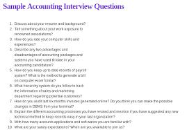 uncategorized good communications accounts payable clerk interview good communications accounts payable clerk interview questions and answers