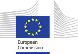 <b>Europe</b> for Citizens Programme Call for proposals N° EACEA-51 ...