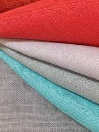 decor linen fabric multiuse: tuscany linen our most popular quality and value