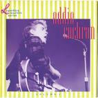 Legendary Masters [CD] album by Eddie Cochran