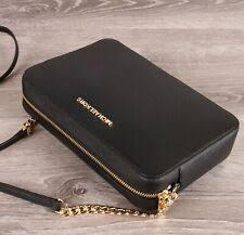 <b>Leather Handbags</b> for <b>Women</b> for sale   eBay