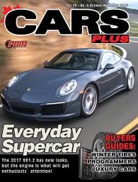 cars-plus-oct-nov-2016-issuu by RPM Canada - issuu
