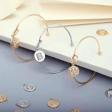 2Pcs/Set Natural Stone Bracelet Couples Distance Classic Green ...