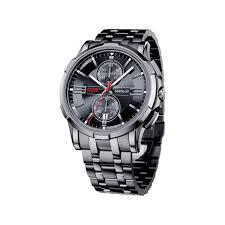<b>Мужские стальные часы</b> арт. 302.75.00.000.05.04.3 от <b>SOKOLOV</b>