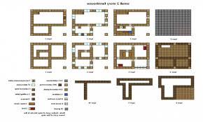Small Picture Modern house plans blueprints