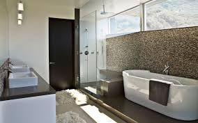 ideas shower systems pinterest:  bathroom decorating ideas on a budget pinterest