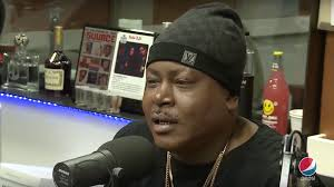 trick daddy discussed birdman bill cosby and smoking weed trick daddy discussed birdman bill cosby and smoking weed cocaine on the breakfast club