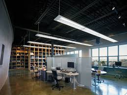 office lighting ideas for the interior design of your home lighting ideas as inspiration interior decoration 16 interior design lighting ideas