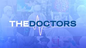 <b>The Doctors</b> TV Show
