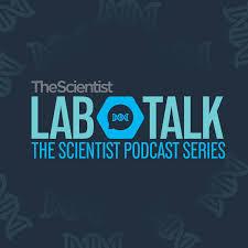 The Scientist's LabTalk