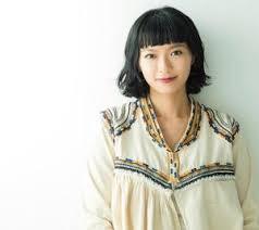 「東京たられば娘 榮倉奈々」の画像検索結果