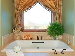 image bathtub decor:  large image for bathtub decoration ideas  bathroom set on bathroom decorating ideas apartments