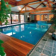 1000 images about indoor pool ideas on pinterest endless pools indoor pools and indoor swimming pools amazing indoor pool house